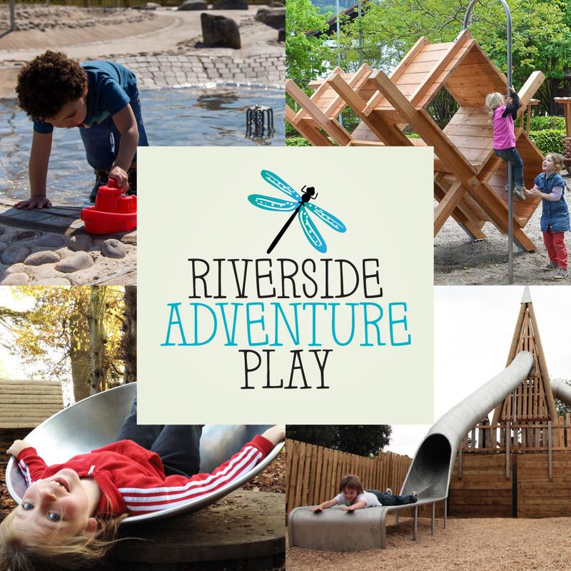 Riverside Adventure Playground